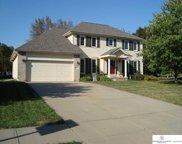 13808 Hillsborough Drive, Omaha image