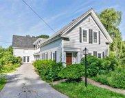 231 Village Street, Concord image