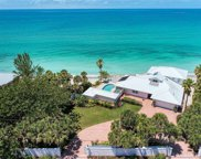 7160 Manasota Key Road, Englewood image