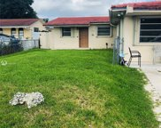 11323 Sw 7th St, Sweetwater image