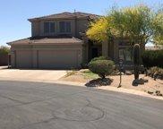 3060 N Ridgecrest Unit 159 --, Mesa image