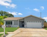 6216 102nd Terrace N, Pinellas Park image