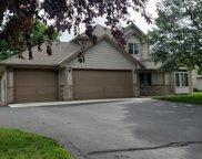 9362 Magnolia Way N, Maple Grove image