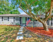 1432 55th Street S, Gulfport image