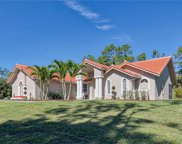 3611 1st Ave Nw, Naples image