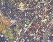 0   W Rose Hill Drive, El Sereno image