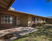 4770 E Hopi Street, Phoenix image