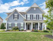 4006  Dunwoody Drive, Indian Trail image