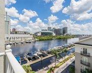 700 S Harbour Island Boulevard Unit 531, Tampa image
