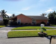 8240 Sw 3rd Ct, North Lauderdale image