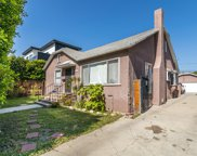 648 S Sycamore Ave, Los Angeles image