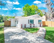 12710 Woodleigh Avenue, Tampa image