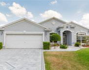 15257 Sw 14th Avenue Road, Ocala image