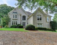 4371 River Bottom Dr Unit 5, Peachtree Corners image