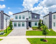 2953 Fable Street, Kissimmee image