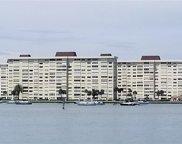 4525 Cove Circle Unit 109, St Petersburg image