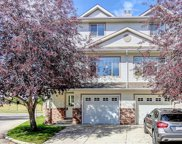 144 Country Hills Cove Nw, Calgary image