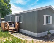 603 W Palouse River Dr. #47, Moscow image