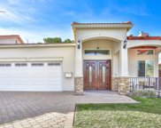 10265 Stern Ave, Cupertino image