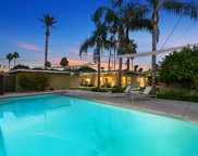 555     Canon Drive, Palm Springs image