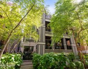 841 West Bradley Place Unit 3R, Chicago image