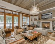 5001 Northstar Drive Unit 402, Truckee image