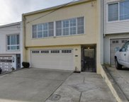 418 Florence St, Daly City image
