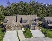 2362 Rivendell, Chattanooga image