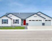 1710 SW Gabar Ct, Mountain Home image