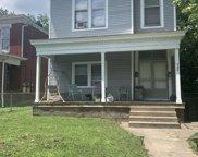 422 N 26th St, Louisville image