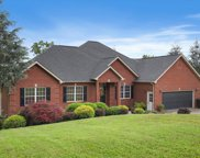 1116 Foxwood Drive Drive, Sevierville image