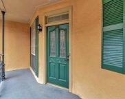 6318 Richmond Avenue Unit 4204, Dallas image