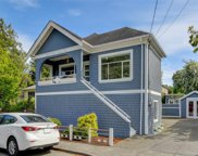 2035 Meadow  Pl, Oak Bay image