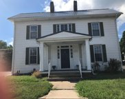 824 First North Street, Morristown image