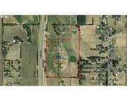 33826 ORCHARD  AVE, Creswell image