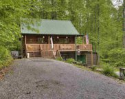 3444 Manis Rd, Sevierville image