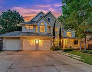 86 Meadowridge Place, The Woodlands image