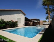 4829 River Splash Avenue, Las Vegas image