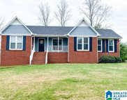 670 Kennedy Road, Gardendale image