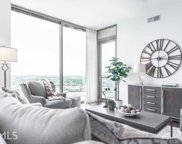 270 17Th Street Unit 3309, Atlanta image