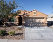 40126 W Coltin Way, Maricopa image
