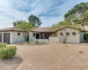 5827 E Onyx Avenue, Paradise Valley image