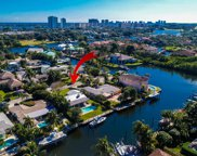 11331 Avery Road, Palm Beach Gardens image