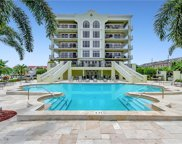 202 Windward Passage Unit 205, Clearwater Beach image