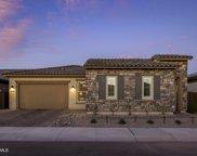 22423 N 30th Place, Phoenix image