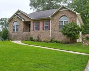 354 Hickory Rd, Gardendale image