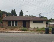 4574     Shadeway Road, Lakewood image