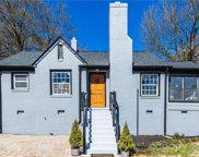 2608 Clydesdale  Terrace, Charlotte image