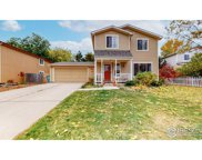 1919 Ames Court, Fort Collins image
