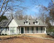 1967 Russet Hill Ln, Hoover image